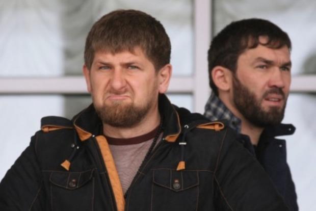 Кадыров сделал неожиданное заявление об отставке