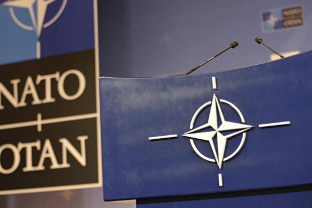 Украине дали доступ к электронной базе данных НАТО