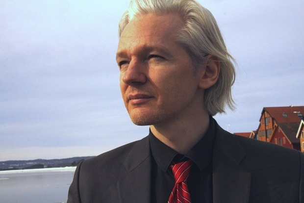 ООН признала основателя WikiLeaks «безосновательно обвиняемым»