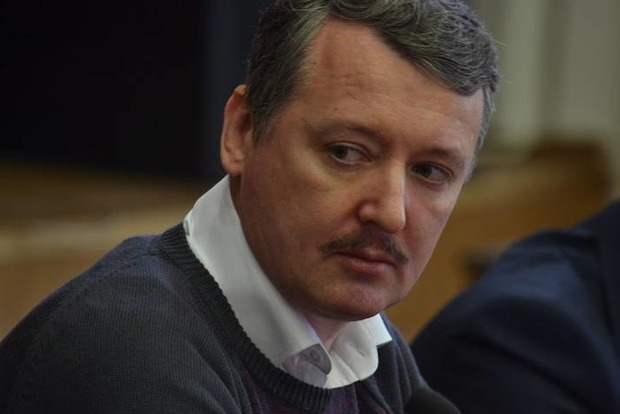 Ликвидация Захарченко. Экс-главарь «ДНР» подтвердил данные СБУ