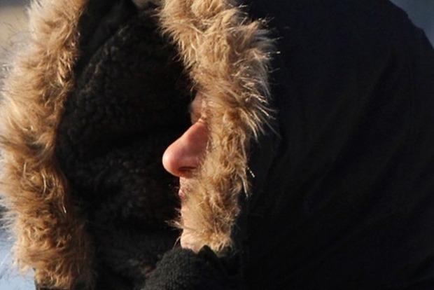 Чому перші морози небезпечні для організму