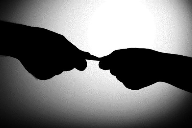 Запорука свободи корупціонера