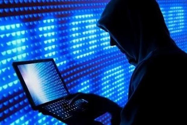 Украинского хакера в США приговорили к 2,5 года тюрьмы и $3 млн штрафа