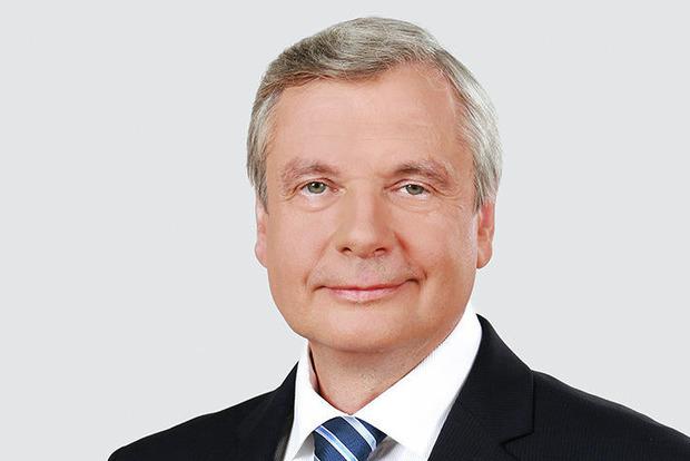 В Латвии одобрили украинский закон об образовании