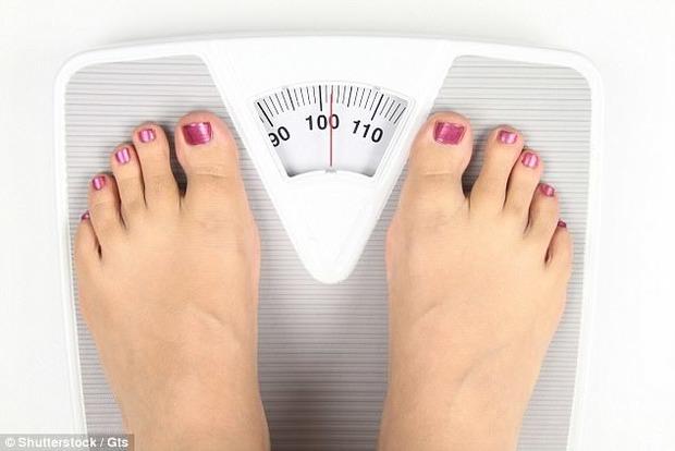 Ученые нашли у человека внутренние весы. Но оказалось- они не у всех работают