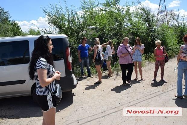 Собачий террор в Одессе: работники приюта убили за ночь сотни собак