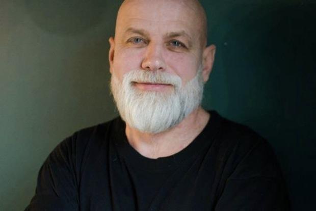 Взоне АТО скончался боец «Правого сектора» спозывным Гаха
