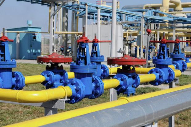 Гройсман: Кабмин не допустит строительства ГТС в обход Украины