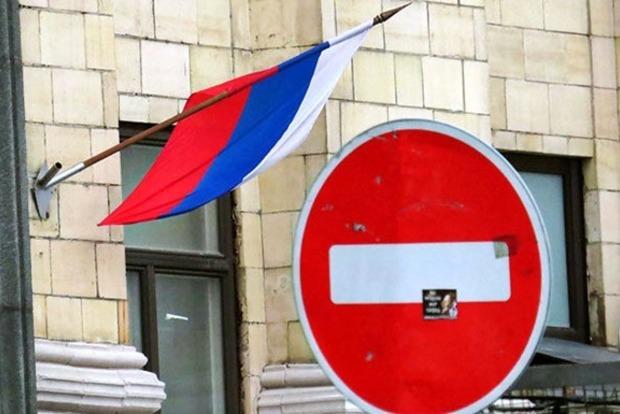 Руководитель Пентагона призвал страны НАТО вынудить РФ соблюдать Договор оРСМД