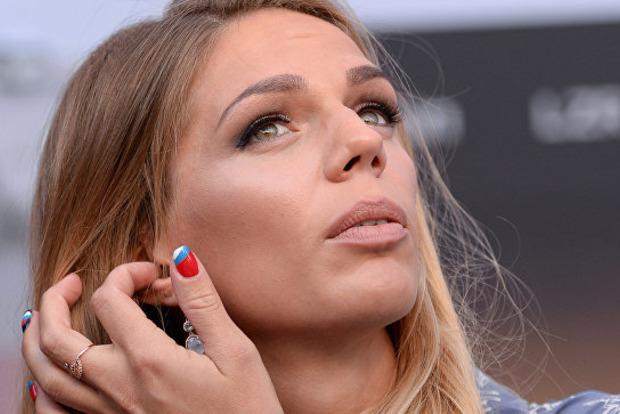 Пятикратную чемпионку мира из РФ задержала полиция США