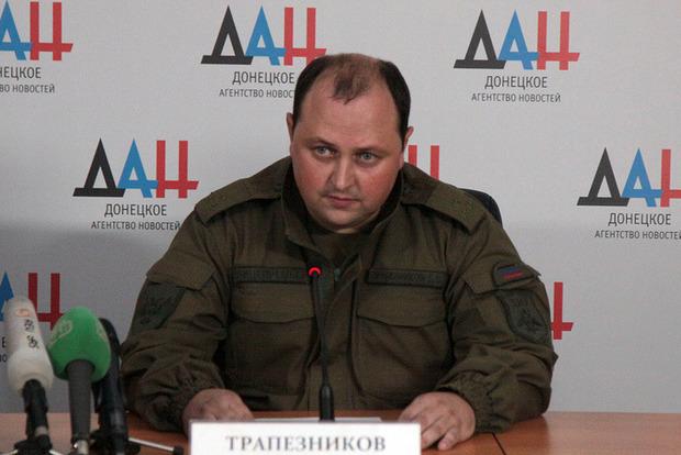 Донбасс возвращается? Новый главарь ДНР ориентирован на Ахметова – политолог