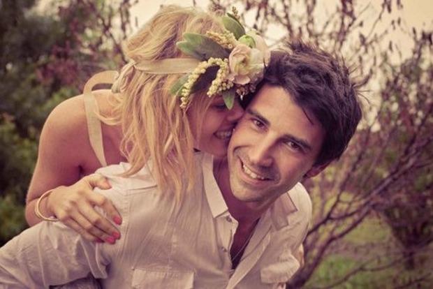 10 вещей, которые тайно нравятся мужчинам в женщинах