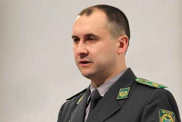 За месяц безвизом с ЕС воспользовались более 95 тыс. украинцев