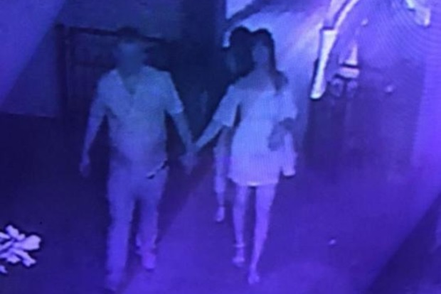 Клофелинщицы вышли на охоту: убиты и ограблены двое мужчин в курортных городах
