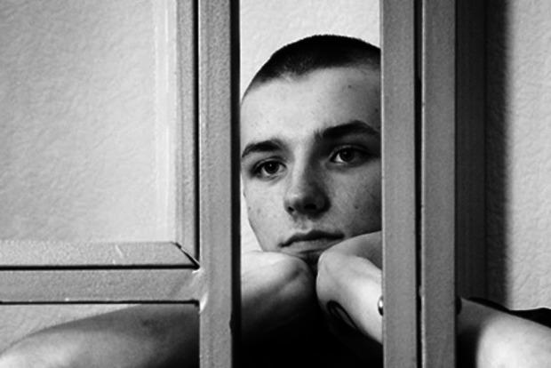 В ростовском СИЗО опровергли информацию о смерти украинца