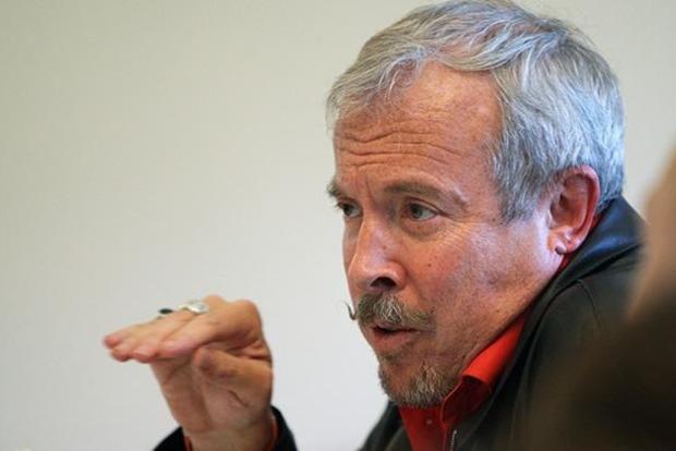 Не собираю мнения идиотов: Макаревич поставил на место россиян