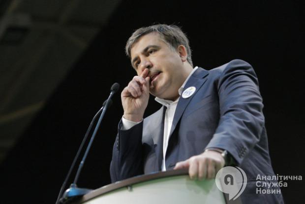 Задержание брата Саакашвили: экс-советник главы МВД назвал причину