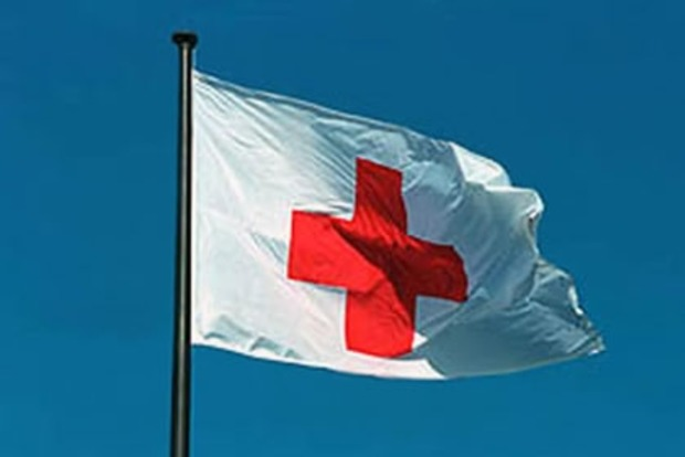 Красный Крест готов помочь в поиске пропавших без вести на Донбассе