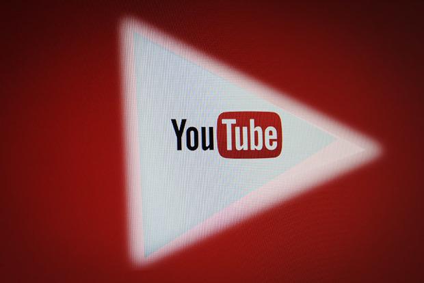 Борьба с Telegram: в России заклинило еще и YouTube