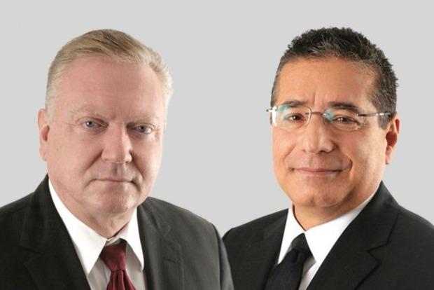 В Панаме арестованы основатели офшорной фирмы Mossack Fonseca