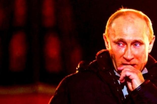 Французский политолог выдвинул Путина на Нобелевскую премию мира
