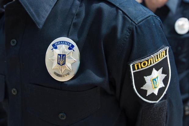 На Прикарпатье расстреляли бойцов Нацгвардии, введен план «Перехват»