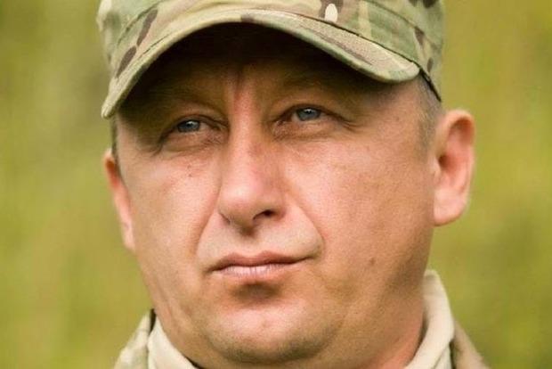 Глава тернопольской «Свободы» загадочно погиб в Египте