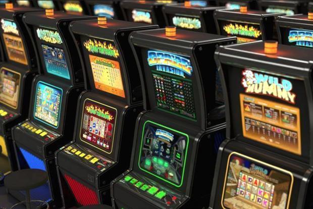 Огляд First Casino
