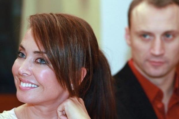 Тайный избранник Жанны Фриске вышел из тени и сделал заявление