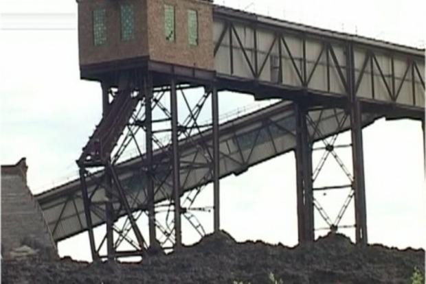 На аварийной шахте в Воркуте гремят новые взрывы