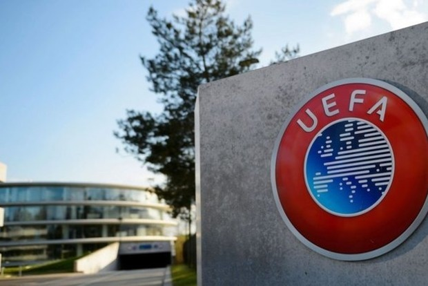 УЕФА изменил форма Лиги Чемпионов и Лиги Европы
