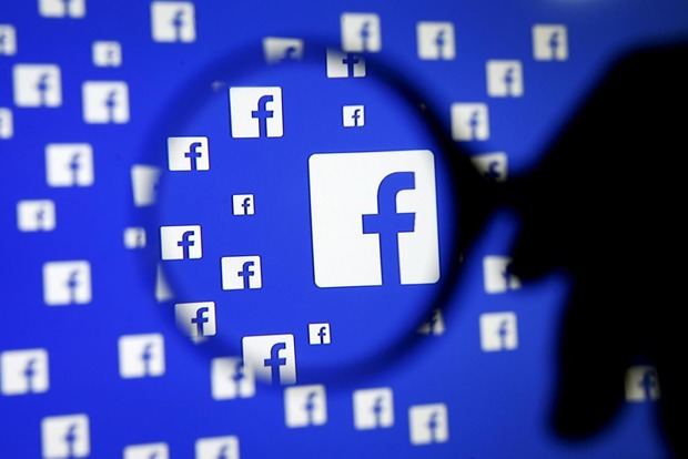 Facebook запускает новостное приложение с платной подпиской