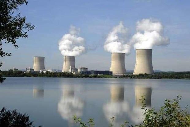 Киев снижает зависимость от России в области ядерной энергетики