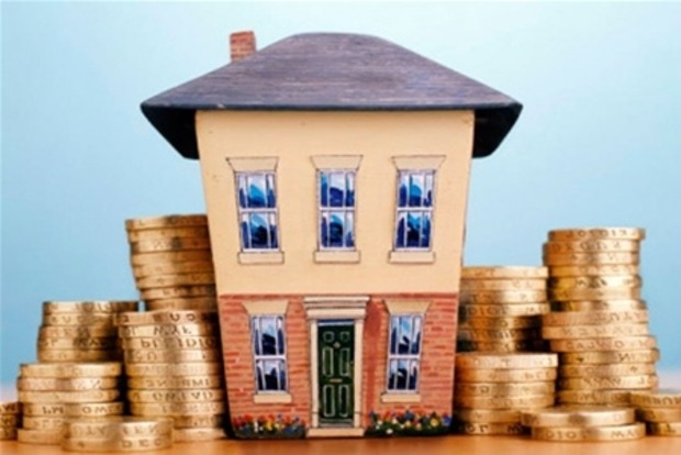 Киевские строители не заплатили более 65 миллионов гривен налогов