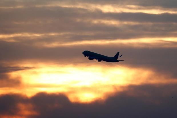 В России хотят сбивать пассажирские самолеты