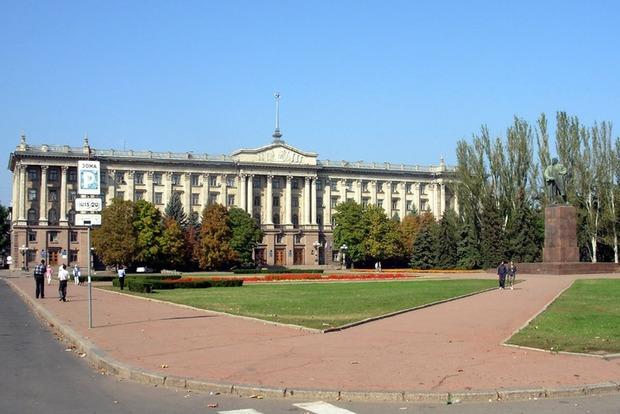В Николаеве на два праздничных дня запрещены массовые мероприятия