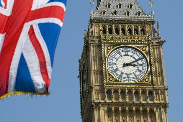 Ремонт Биг-Бена будет вдвое дороже предварительных расчетов властей Британии