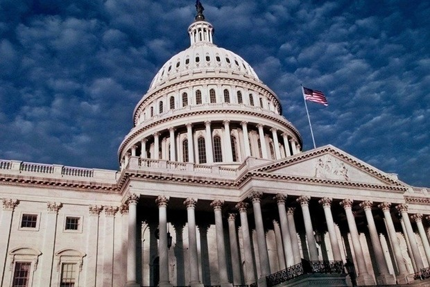 Сенат одобрил: США дадут Украине еще $250 млн военной помощи