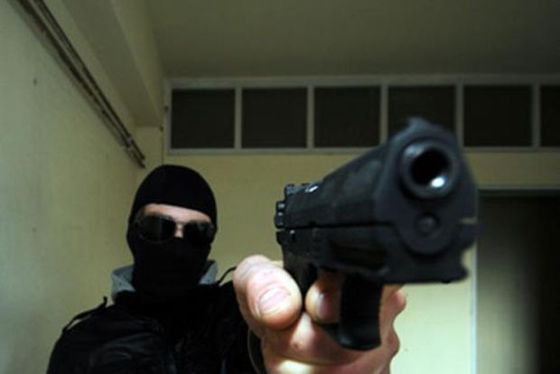 На Киевщине арестован киллер, два года пытавшийся убить директора стройфирмы