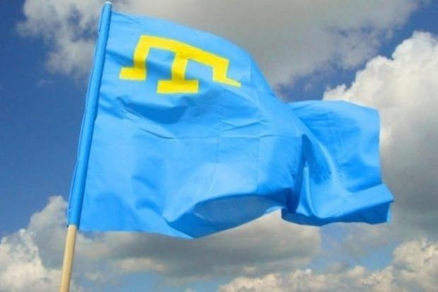 Власти оккупированного Крыма назвали меджлис паразитами и угрожают запретить его деятельность