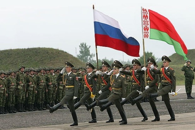 Учения Запад-2017: в Беларуси сетуют на фейк