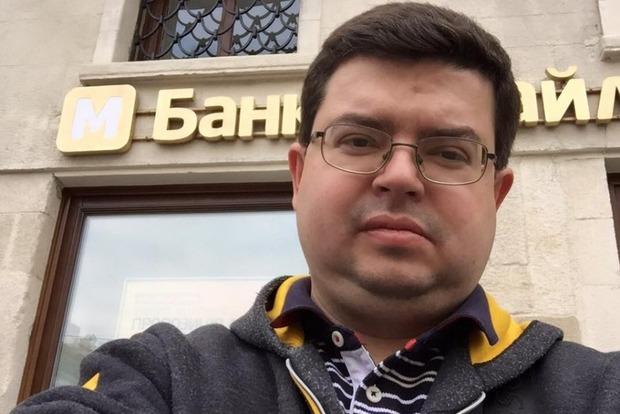 Дорошенко предложил экс-акционерам «Михайловского» добровольно вернуть деньги вкладчикам