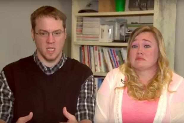 Пара из США лишилась родительских прав из-за розыгрышей на YouTube