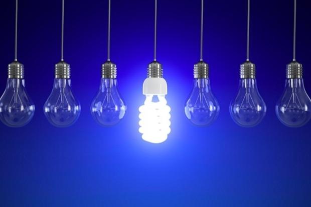 Закон про електроенергію поки не може запрацювати повною мірою