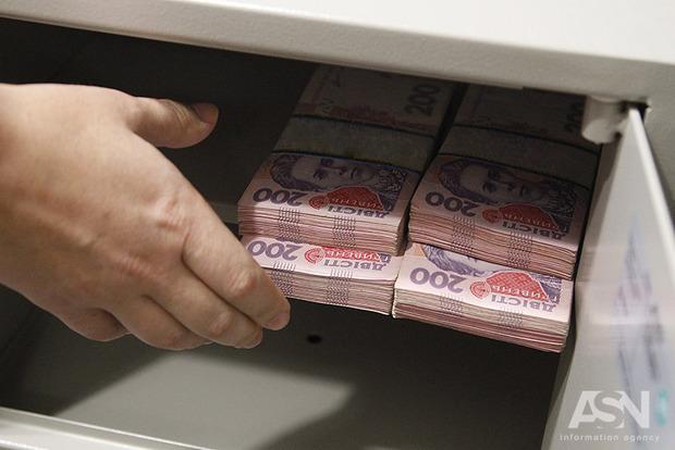 Гройсман призвал Нацбанк начать кредитовать бизнес