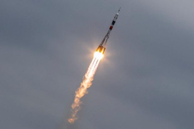 РФ провела испытания межконтинентальной баллистической ракеты