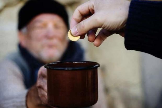 В Україні зріс рівень бідності: моторошна статистика