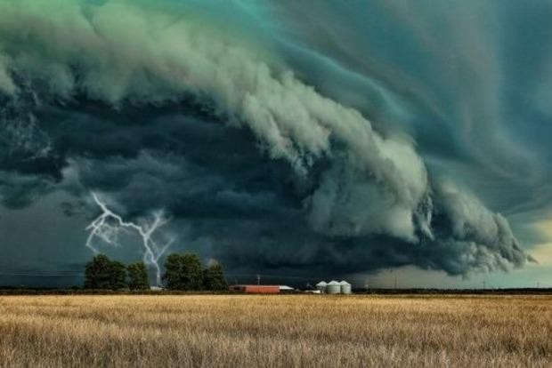 Регионы должны подготовиться к стихийным бедствиям – Зубко