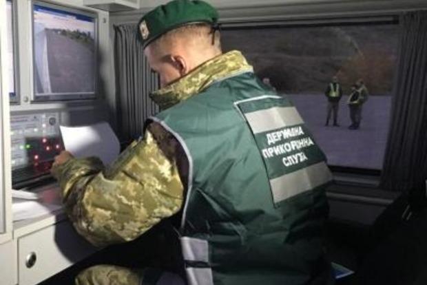 Известный блогер сбежал из России в Украину - ГПСУ