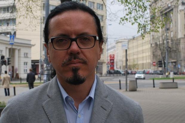 Керівник «Укрзалізниці» звинуватив уряд у піарі, а не реформах